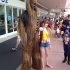 sdcc_2012_cosplay_19.jpg