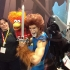 sdcc_2012_cosplay_22.jpg