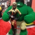 sdcc_2012_cosplay_23.jpg