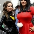 sdcc_2012_cosplay_25.jpg