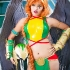 sdcc_2012_cosplay_29.jpg
