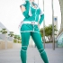sdcc_2012_cosplay_30.jpg