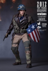 Hot Toys - Captain America - The First Avengers - Captain America (Rescue Uniform Version) Limited Edition Collectible Figurine (2012 Toy Fairs Exclusive)_PR1.jpg