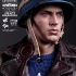 Hot Toys - Captain America - The First Avengers - Captain America (Rescue Uniform Version) Limited Edition Collectible Figurine (2012 Toy Fairs Exclusive)_PR10.jpg