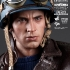 Hot Toys - Captain America - The First Avengers - Captain America (Rescue Uniform Version) Limited Edition Collectible Figurine (2012 Toy Fairs Exclusive)_PR11.jpg