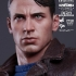 Hot Toys - Captain America - The First Avengers - Captain America (Rescue Uniform Version) Limited Edition Collectible Figurine (2012 Toy Fairs Exclusive)_PR12.jpg