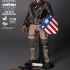 Hot Toys - Captain America - The First Avengers - Captain America (Rescue Uniform Version) Limited Edition Collectible Figurine (2012 Toy Fairs Exclusive)_PR13.jpg