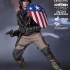 Hot Toys - Captain America - The First Avengers - Captain America (Rescue Uniform Version) Limited Edition Collectible Figurine (2012 Toy Fairs Exclusive)_PR2.jpg