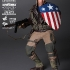 Hot Toys - Captain America - The First Avengers - Captain America (Rescue Uniform Version) Limited Edition Collectible Figurine (2012 Toy Fairs Exclusive)_PR3.jpg