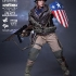Hot Toys - Captain America - The First Avengers - Captain America (Rescue Uniform Version) Limited Edition Collectible Figurine (2012 Toy Fairs Exclusive)_PR4.jpg