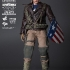 Hot Toys - Captain America - The First Avengers - Captain America (Rescue Uniform Version) Limited Edition Collectible Figurine (2012 Toy Fairs Exclusive)_PR6.jpg
