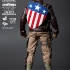Hot Toys - Captain America - The First Avengers - Captain America (Rescue Uniform Version) Limited Edition Collectible Figurine (2012 Toy Fairs Exclusive)_PR7.jpg