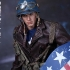 Hot Toys - Captain America - The First Avengers - Captain America (Rescue Uniform Version) Limited Edition Collectible Figurine (2012 Toy Fairs Exclusive)_PR8.jpg