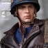 Hot Toys - Captain America - The First Avengers - Captain America (Rescue Uniform Version) Limited Edition Collectible Figurine (2012 Toy Fairs Exclusive)_PR9.jpg