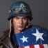 Hot Toys - Captain America - The First Avengers - Captain America (Rescue Uniform Version) Limited Edition Collectible Figurine (2012 Toy Fairs Exclusive)_t.jpg