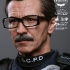 Hot Toys - Lt. Jim Gordon Collectible Figurine (S.W.A.T. Suit Version) (2012 Toy Fairs Exclusive)_PR10.jpg