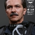 Hot Toys - Lt. Jim Gordon Collectible Figurine (S.W.A.T. Suit Version) (2012 Toy Fairs Exclusive)_PR11.jpg