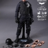 Hot Toys - Lt. Jim Gordon Collectible Figurine (S.W.A.T. Suit Version) (2012 Toy Fairs Exclusive)_PR14.jpg