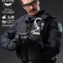 Hot Toys - Lt. Jim Gordon Collectible Figurine (S.W.A.T. Suit Version) (2012 Toy Fairs Exclusive)_PR4.jpg