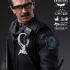 Hot Toys - Lt. Jim Gordon Collectible Figurine (S.W.A.T. Suit Version) (2012 Toy Fairs Exclusive)_PR5.jpg