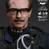 Hot Toys - Lt. Jim Gordon Collectible Figurine (S.W.A.T. Suit Version) (2012 Toy Fairs Exclusive)_PR6.jpg