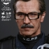 Hot Toys - Lt. Jim Gordon Collectible Figurine (S.W.A.T. Suit Version) (2012 Toy Fairs Exclusive)_PR7.jpg