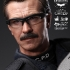 Hot Toys - Lt. Jim Gordon Collectible Figurine (S.W.A.T. Suit Version) (2012 Toy Fairs Exclusive)_PR8.jpg