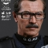 Hot Toys - Lt. Jim Gordon Collectible Figurine (S.W.A.T. Suit Version) (2012 Toy Fairs Exclusive)_PR9.jpg