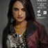 Hot Toys - Pirates of the Caribbean - On Stranger Tides - Angelica Collectible Figure (2012 Toy Fairs Exclusive)_PR10.jpg