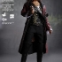 Hot Toys - Pirates of the Caribbean - On Stranger Tides - Angelica Collectible Figure (2012 Toy Fairs Exclusive)_PR5.jpg