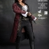 Hot Toys - Pirates of the Caribbean - On Stranger Tides - Angelica Collectible Figure (2012 Toy Fairs Exclusive)_PR1.jpg