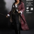 Hot Toys - Pirates of the Caribbean - On Stranger Tides - Angelica Collectible Figure (2012 Toy Fairs Exclusive)_PR2.jpg