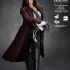 Hot Toys - Pirates of the Caribbean - On Stranger Tides - Angelica Collectible Figure (2012 Toy Fairs Exclusive)_PR3.jpg