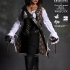 Hot Toys - Pirates of the Caribbean - On Stranger Tides - Angelica Collectible Figure (2012 Toy Fairs Exclusive)_PR6.jpg