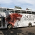 game-of-thrones-bus-comiccon-600x400.jpg