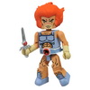 SDCC 2012: Action Figure Xpress Exclusives Include Thundercats, He-Man And More!