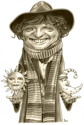 09-Subtext-Tim-Maclean-Trickster-The-Doctor.jpg