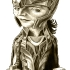 07-Subtext-Tim-Maclean-Trickster-Loki.jpg
