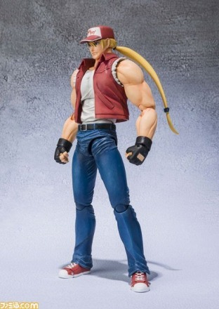 D-Arts-KOF-Terry-Board-05.jpg