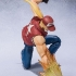 D-Arts-KOF-Terry-Board-02.jpg