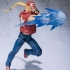 D-Arts-KOF-Terry-Board-03.jpg