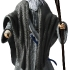 GANDALF THE GREY figure.jpg