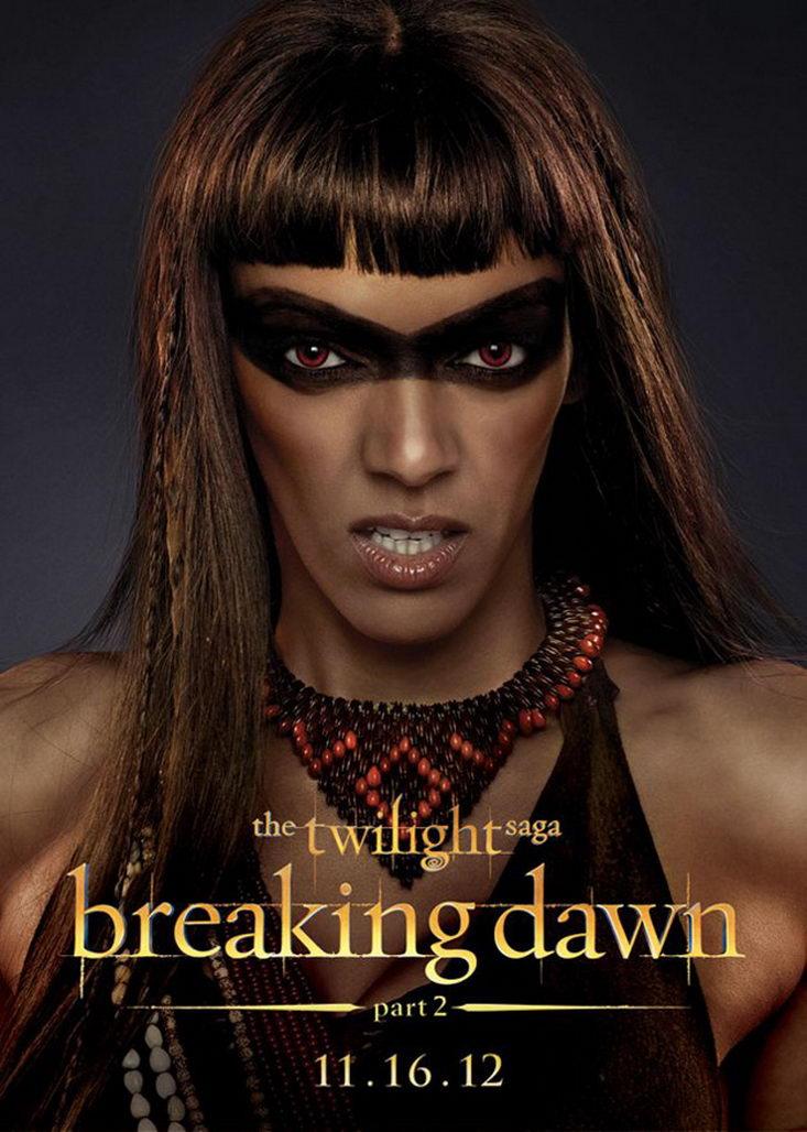 http://youbentmywookie.com/wookie/gallery/0712_twilight_clan_posters/twilightbreakingpart2character8.jpg