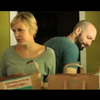Do Not Push - A Gotye Call Me Maybe Mashup by Pomplamoose