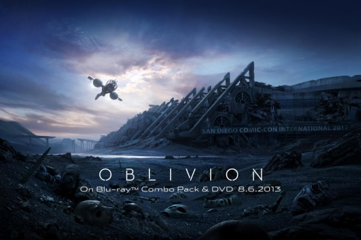 Comic-Con Exclusive Oblivion Image.jpg