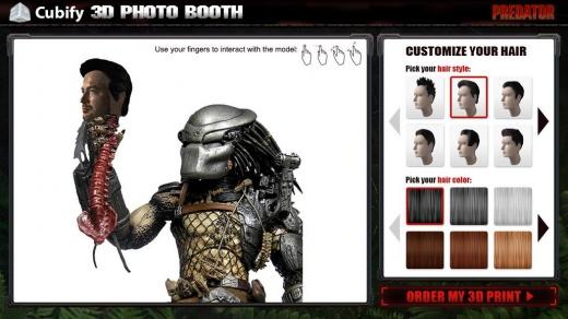 CubifyCapture_Predator_FaceScan_07.09.13_a.jpg