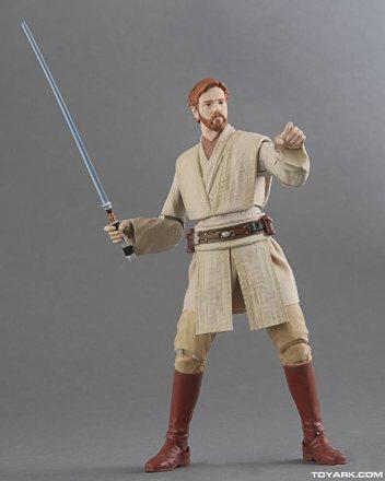 Star-War-Black-Series-Wave-3- Obi-Wan-Kenobi.jpg