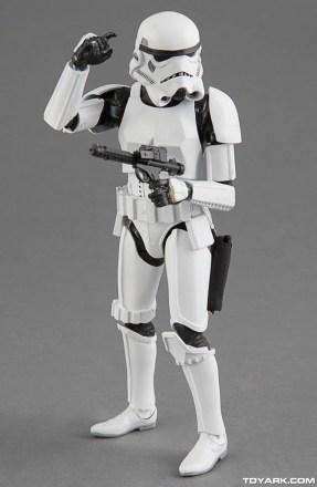 Star-War-Black-Series-Wave-3-stormtrooper.jpg
