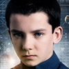 New Character Posters Released For ENDERS GAME