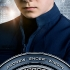 enders-game-poster-banner-asa-butterfield.jpg